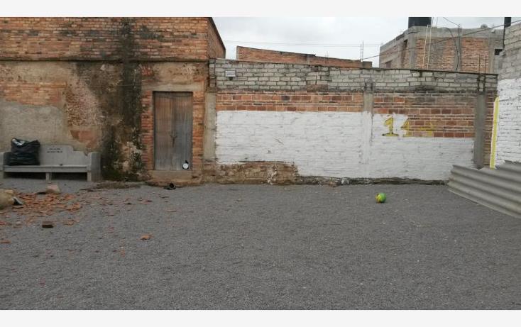 Foto de terreno comercial en venta en  , compostela centro, compostela, nayarit, 1021057 No. 10