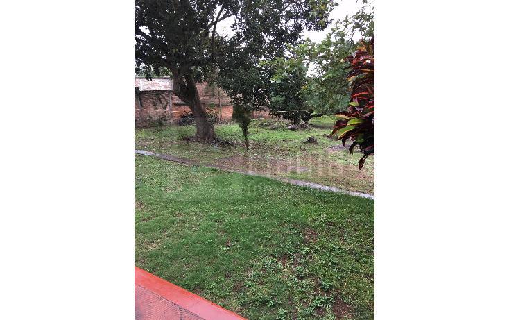 Foto de terreno habitacional en venta en  , compostela centro, compostela, nayarit, 1578798 No. 01