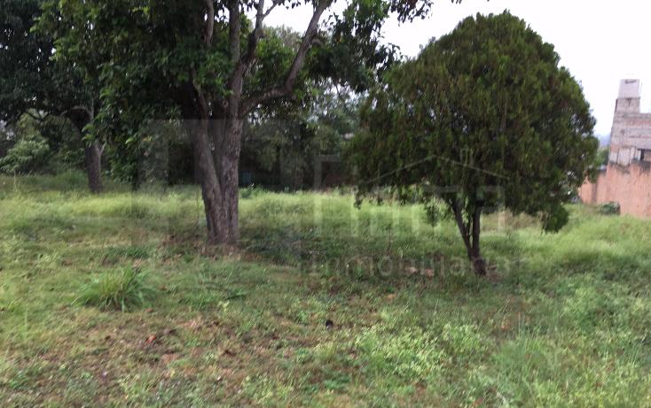 Foto de terreno habitacional en venta en  , compostela centro, compostela, nayarit, 1578798 No. 02