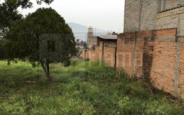 Foto de terreno habitacional en venta en  , compostela centro, compostela, nayarit, 1578798 No. 03