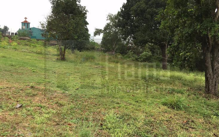 Foto de terreno habitacional en venta en  , compostela centro, compostela, nayarit, 1578798 No. 07
