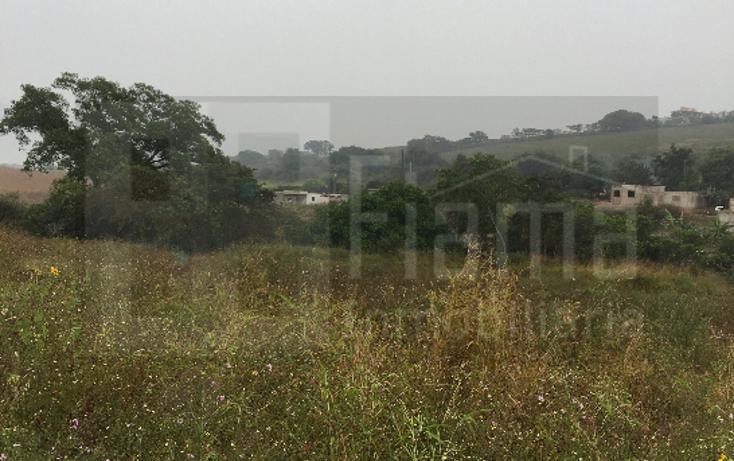 Foto de terreno habitacional en venta en  , compostela centro, compostela, nayarit, 1579682 No. 03
