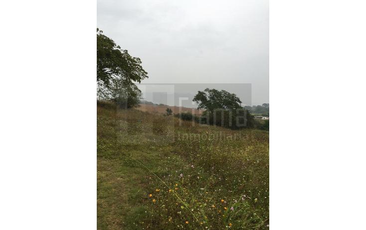 Foto de terreno habitacional en venta en  , compostela centro, compostela, nayarit, 1579682 No. 04