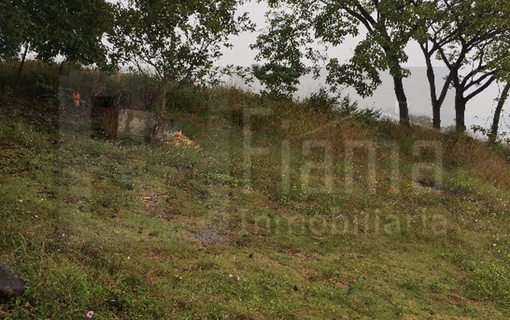 Foto de terreno habitacional en venta en, compostela centro, compostela, nayarit, 1579682 no 05