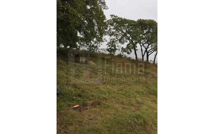 Foto de terreno habitacional en venta en  , compostela centro, compostela, nayarit, 1579682 No. 05