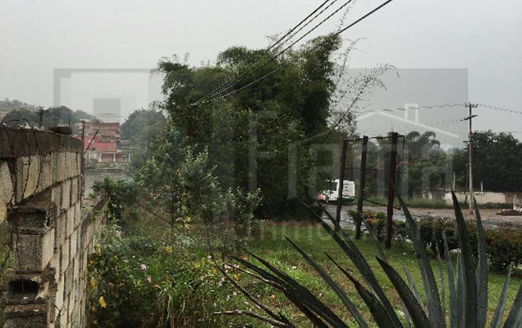 Foto de terreno habitacional en venta en, compostela centro, compostela, nayarit, 1579682 no 06