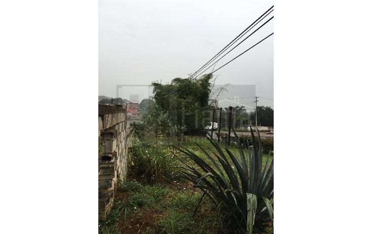 Foto de terreno habitacional en venta en  , compostela centro, compostela, nayarit, 1579682 No. 06