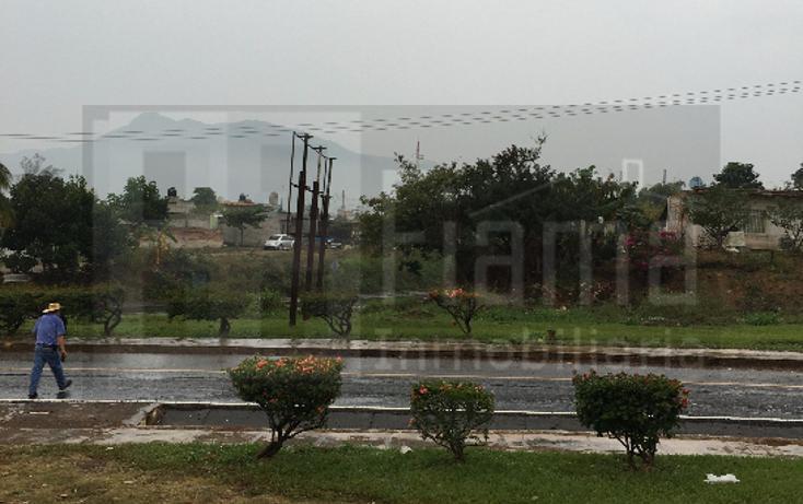 Foto de terreno habitacional en venta en, compostela centro, compostela, nayarit, 1579682 no 08