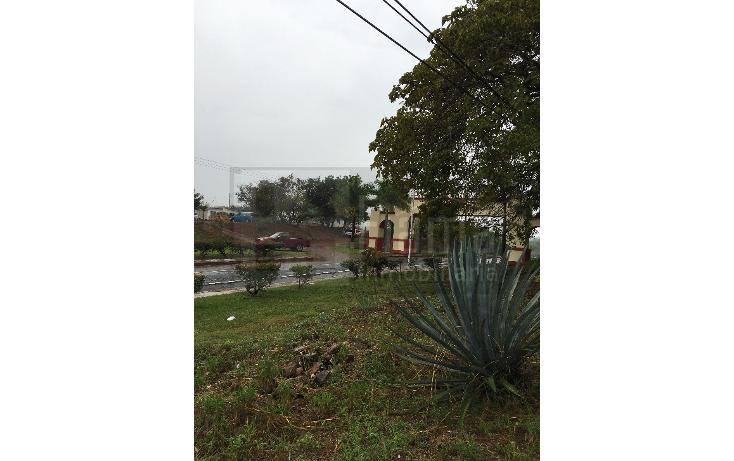 Foto de terreno habitacional en venta en  , compostela centro, compostela, nayarit, 1579682 No. 09