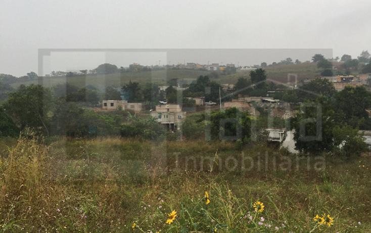 Foto de terreno habitacional en venta en, compostela centro, compostela, nayarit, 1579682 no 10
