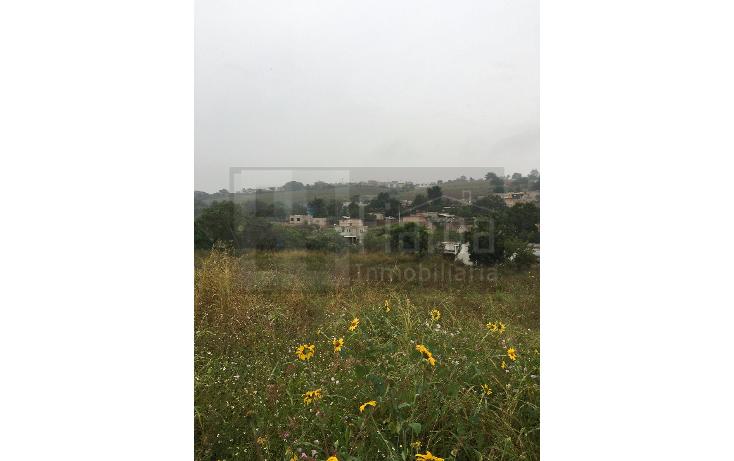 Foto de terreno habitacional en venta en  , compostela centro, compostela, nayarit, 1579682 No. 10