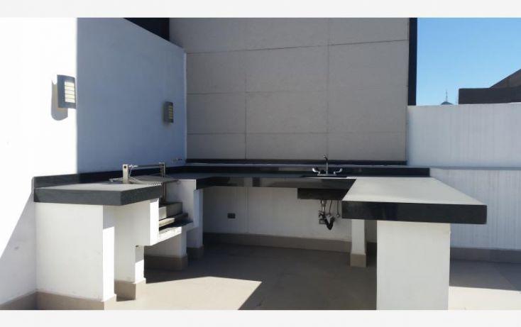 Foto de departamento en renta en compostela, cortijo del valle, san pedro garza garcía, nuevo león, 1633266 no 11