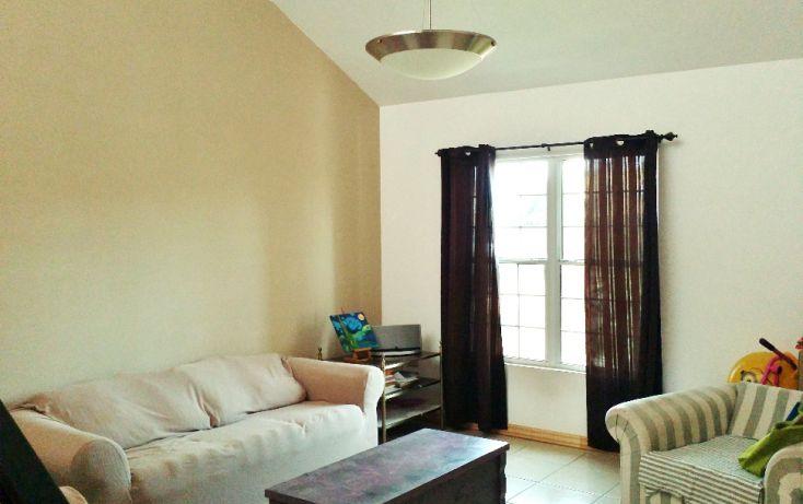 Foto de casa en venta en, compostela residencial, hermosillo, sonora, 1166059 no 02