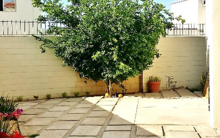 Foto de casa en venta en, compostela residencial, hermosillo, sonora, 1166059 no 06