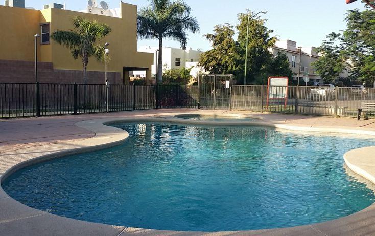 Foto de casa en venta en, compostela residencial, hermosillo, sonora, 1166059 no 07