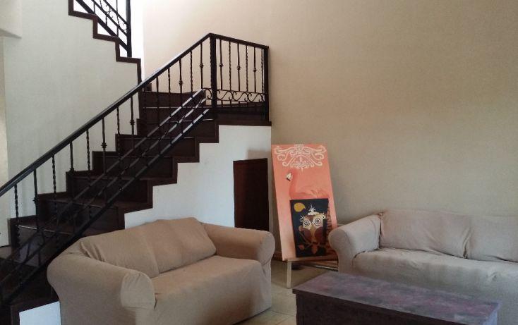 Foto de casa en venta en, compostela residencial, hermosillo, sonora, 1166059 no 10