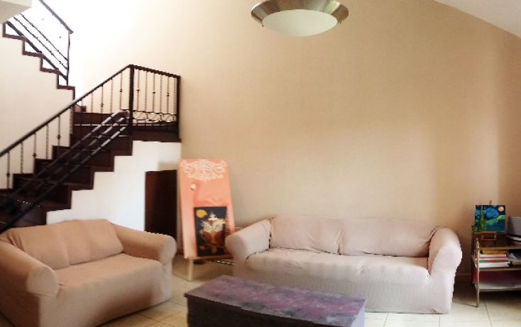 Foto de casa en venta en, compostela residencial, hermosillo, sonora, 1166059 no 11