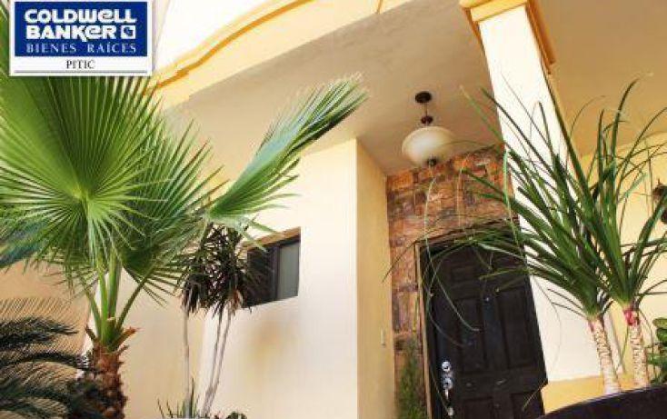 Foto de casa en venta en, compostela residencial, hermosillo, sonora, 1514288 no 02