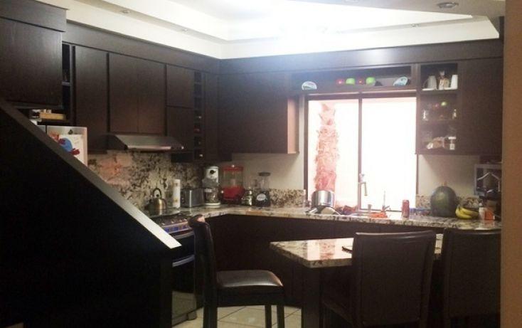 Foto de casa en venta en, compostela residencial, hermosillo, sonora, 1514288 no 03