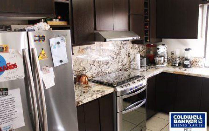 Foto de casa en venta en, compostela residencial, hermosillo, sonora, 1514288 no 04