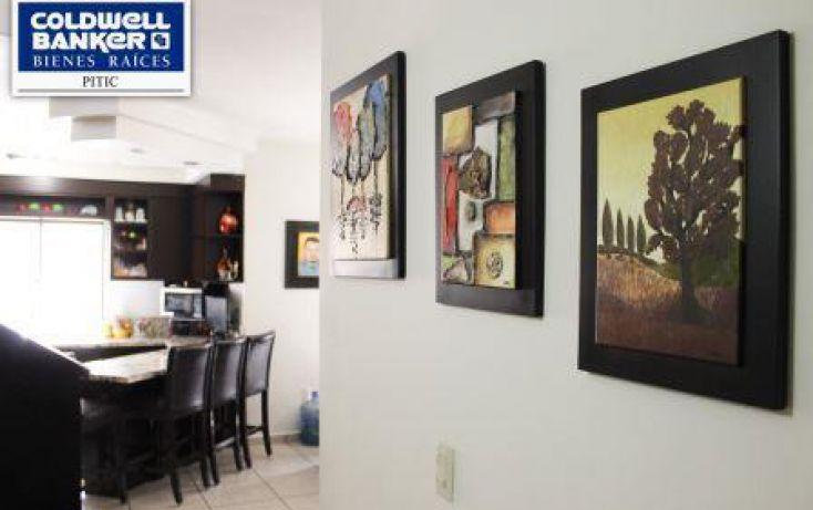 Foto de casa en venta en, compostela residencial, hermosillo, sonora, 1514288 no 06