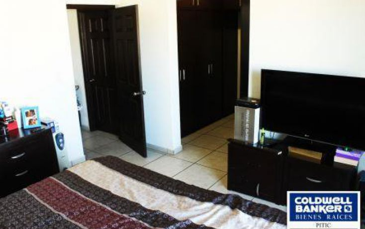 Foto de casa en venta en, compostela residencial, hermosillo, sonora, 1514288 no 11