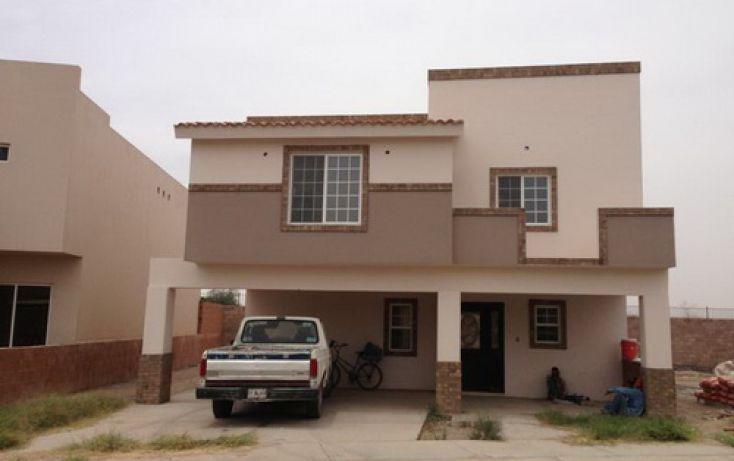 Foto de casa en venta en, compostela residencial, hermosillo, sonora, 1678904 no 01