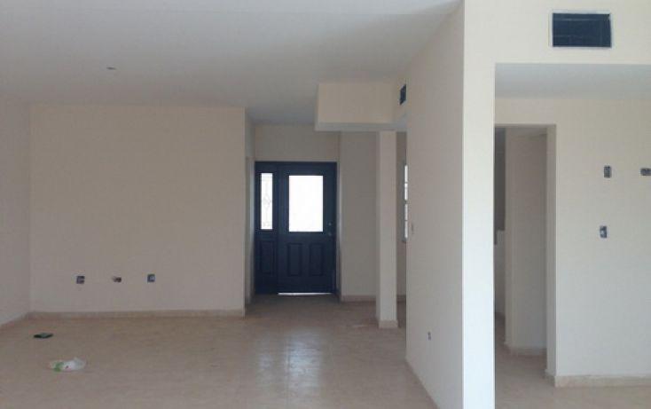 Foto de casa en venta en, compostela residencial, hermosillo, sonora, 1678904 no 02