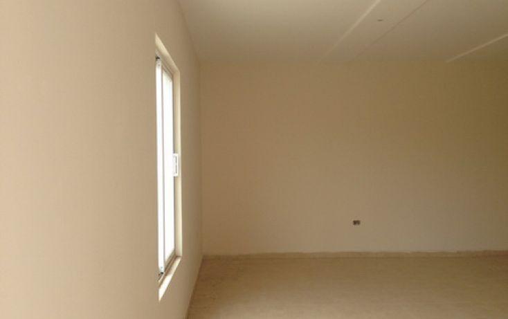 Foto de casa en venta en, compostela residencial, hermosillo, sonora, 1678904 no 03