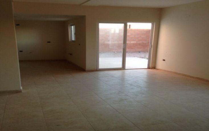 Foto de casa en venta en, compostela residencial, hermosillo, sonora, 1678904 no 04