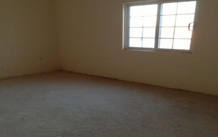 Foto de casa en venta en, compostela residencial, hermosillo, sonora, 1678904 no 05