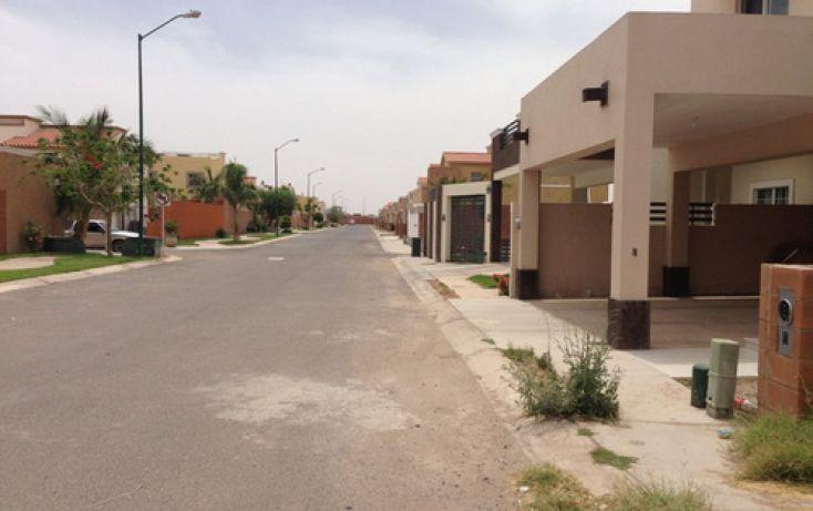 Foto de casa en venta en, compostela residencial, hermosillo, sonora, 1678904 no 07