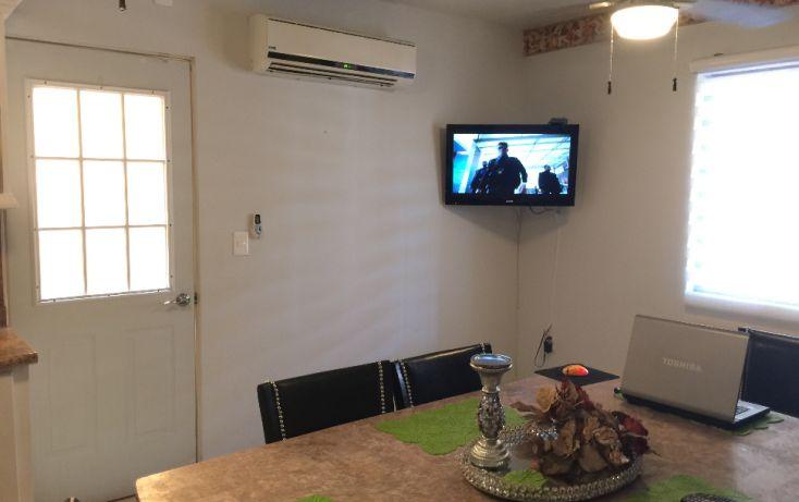 Foto de casa en venta en, compostela residencial, hermosillo, sonora, 1810850 no 04