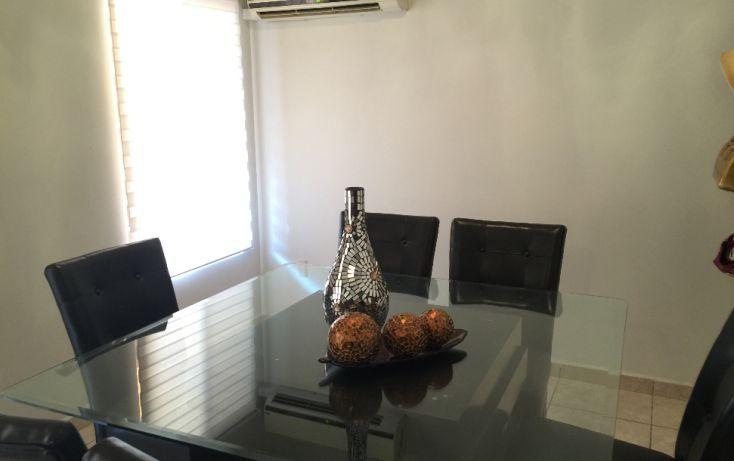 Foto de casa en venta en, compostela residencial, hermosillo, sonora, 1810850 no 09