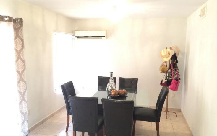Foto de casa en venta en, compostela residencial, hermosillo, sonora, 1810850 no 10