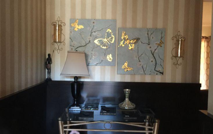 Foto de casa en venta en, compostela residencial, hermosillo, sonora, 1810850 no 11