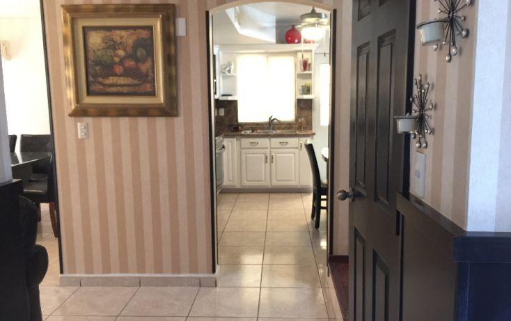 Foto de casa en venta en, compostela residencial, hermosillo, sonora, 1810850 no 12