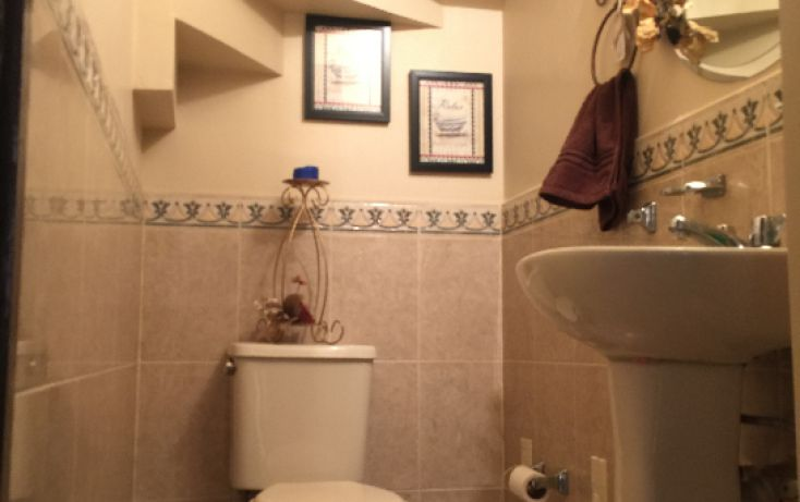 Foto de casa en venta en, compostela residencial, hermosillo, sonora, 1810850 no 14