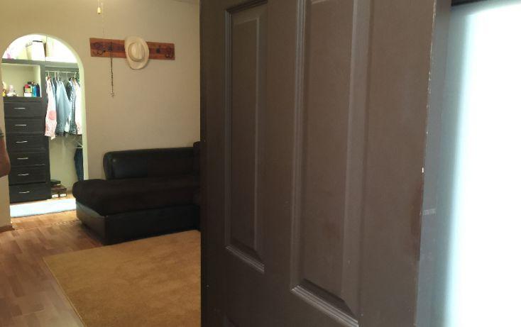 Foto de casa en venta en, compostela residencial, hermosillo, sonora, 1810850 no 22