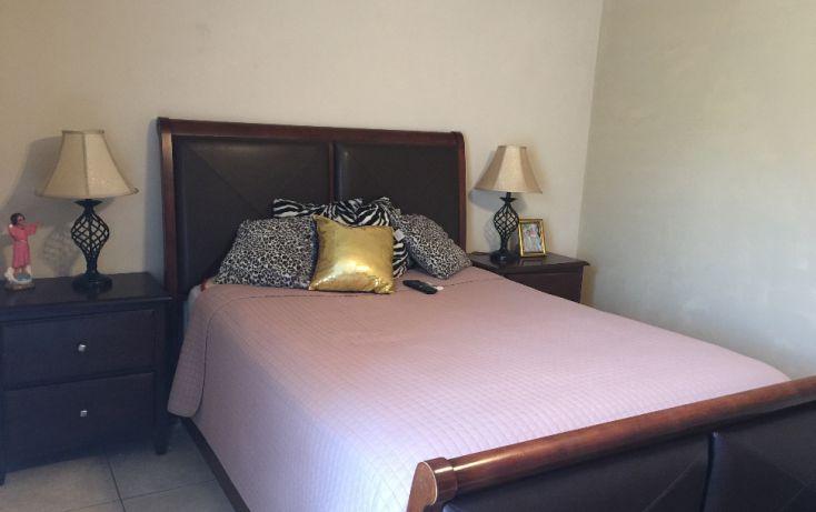 Foto de casa en venta en, compostela residencial, hermosillo, sonora, 1810850 no 27