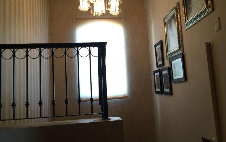Foto de casa en venta en, compostela residencial, hermosillo, sonora, 1810850 no 37