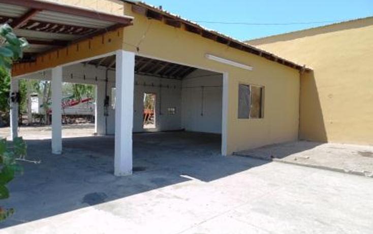 Foto de terreno comercial en renta en  , compuertas, mexicali, baja california, 1297907 No. 06