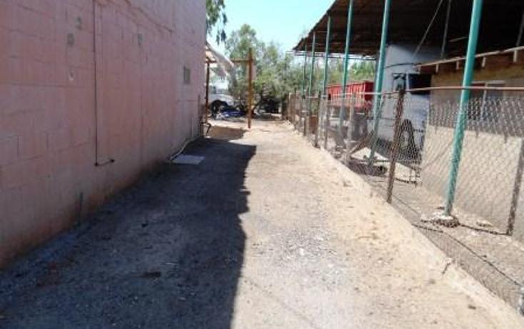 Foto de terreno comercial en renta en  , compuertas, mexicali, baja california, 1297907 No. 08