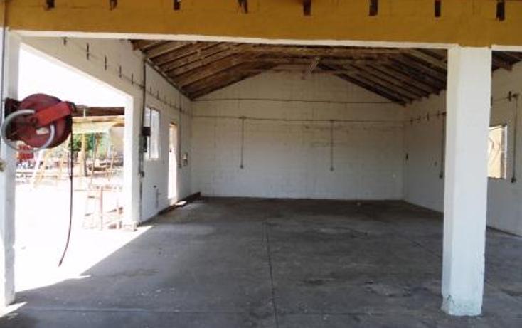 Foto de terreno comercial en renta en  , compuertas, mexicali, baja california, 1297907 No. 17
