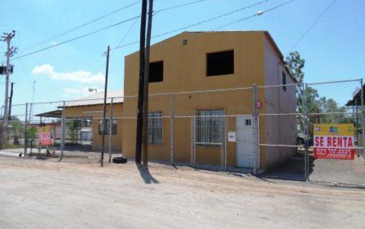 Foto de terreno comercial en renta en, compuertas, mexicali, baja california norte, 1297907 no 04