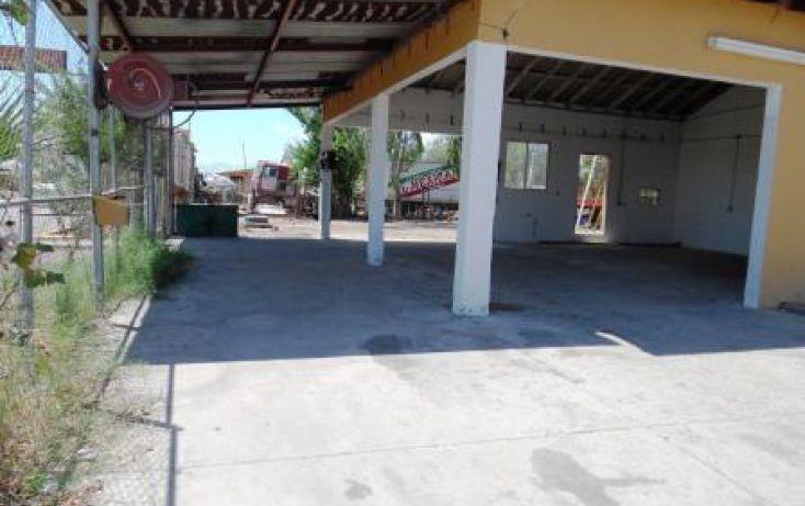Foto de terreno comercial en renta en, compuertas, mexicali, baja california norte, 1297907 no 05