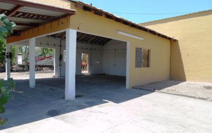 Foto de terreno comercial en renta en, compuertas, mexicali, baja california norte, 1297907 no 06