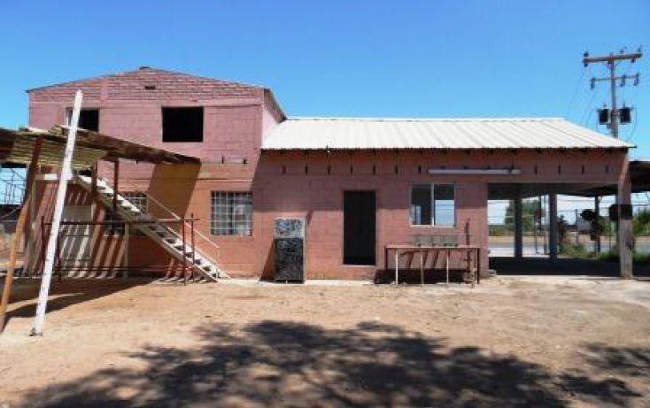 Foto de terreno comercial en renta en, compuertas, mexicali, baja california norte, 1297907 no 09