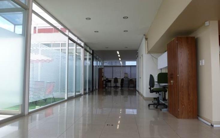 Foto de oficina en renta en comte, anzures, miguel hidalgo, df, 641557 no 01