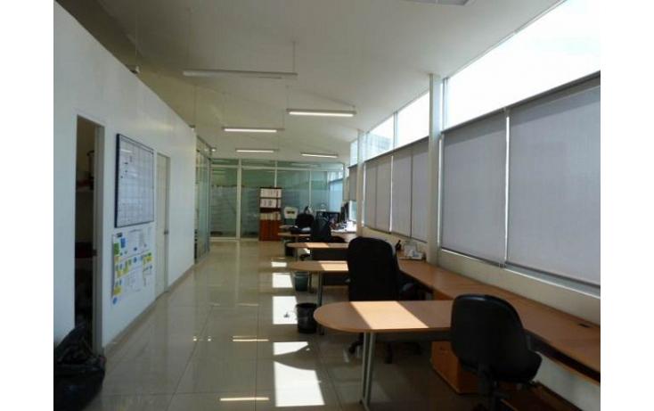 Foto de oficina en renta en comte, anzures, miguel hidalgo, df, 641557 no 02